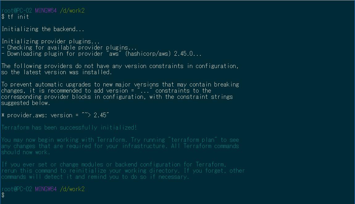 f:id:ksby:20200118233401p:plain