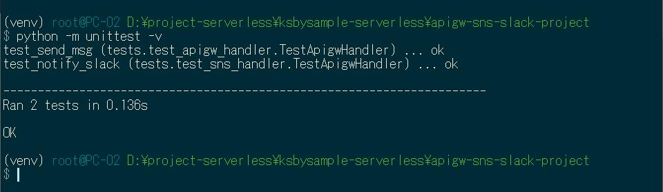 f:id:ksby:20200624095523p:plain