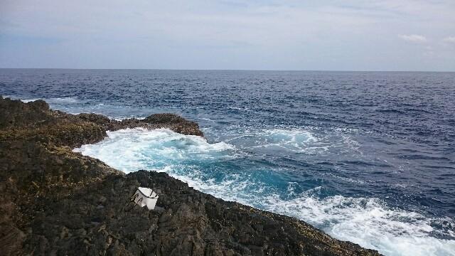 錦 高ノ島 西