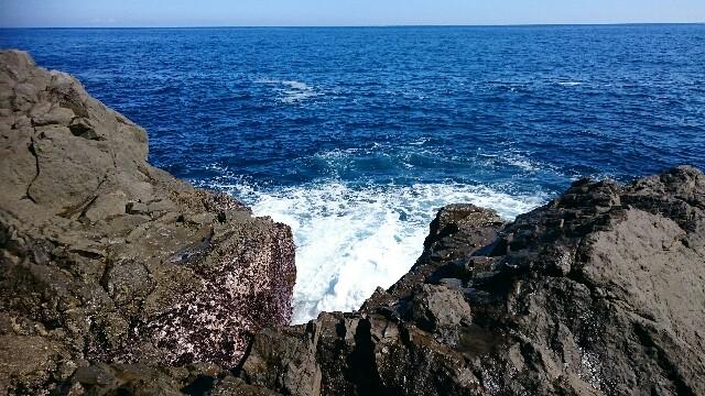 錦 黒崎本島