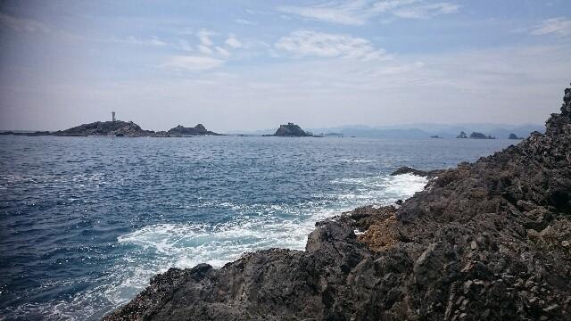 錦 高ノ島 東