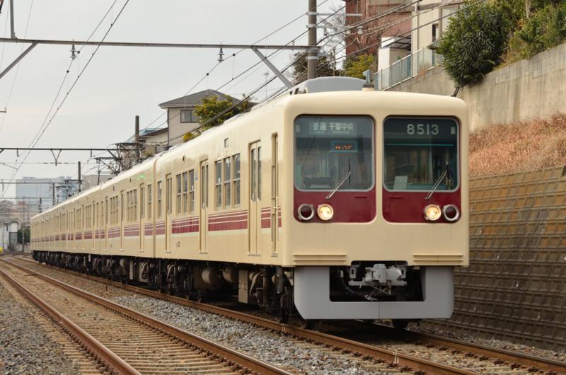 20110219195800