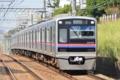 20111012112932