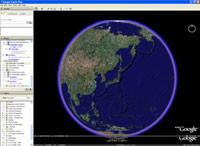 f:id:ksen:20061230210929j:image
