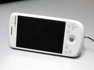20110116032704