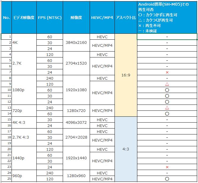 f:id:ksk1130:20190116230356p:plain