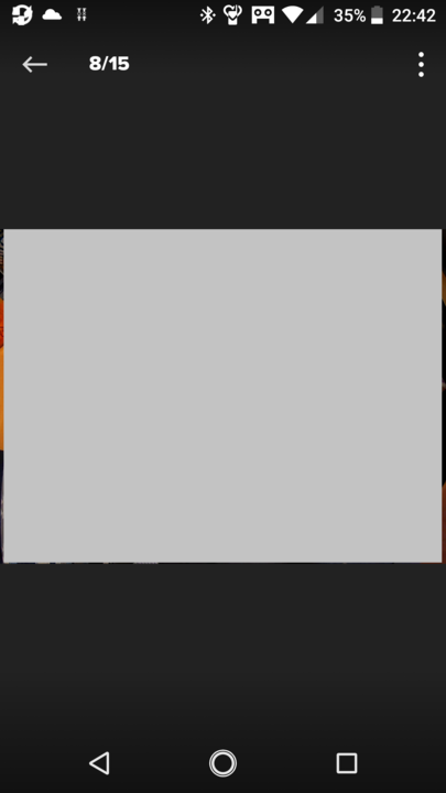 f:id:ksk1130:20190116231147p:plain