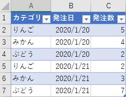 f:id:ksk1130:20200219221350p:plain