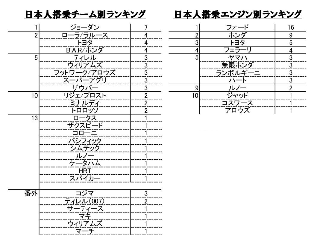 f:id:ksk_kagami:20200209094648j:plain