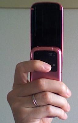 f:id:kskmeuk:20090613120918j:image
