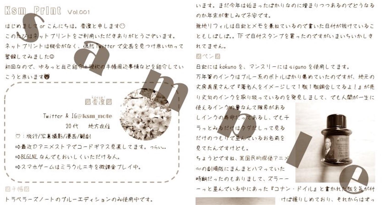 f:id:ksm_note:20170414210600j:image