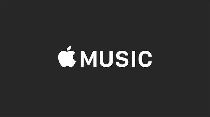 f:id:ksmusic:20160805081620j:plain
