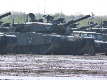 第71戦車連隊第5中隊P1000636(2)