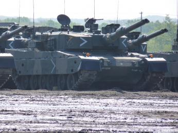 第71戦車連隊第4中隊P1000634(2)