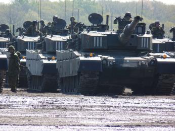 第71戦車連隊第3中隊P1000630(2)