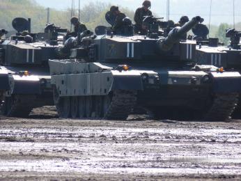 第71戦車連隊第2中隊P1000632(1)