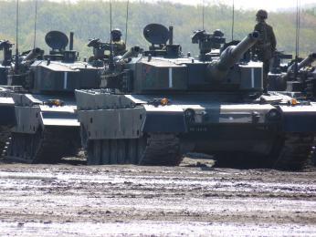 第71戦車連隊第1中隊P1000631(2)