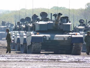 第71戦車連隊本部管理中隊P1000627(1)