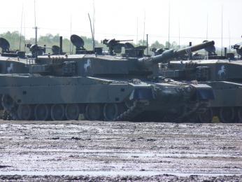 第72戦車連隊第3中隊P1000637(2)