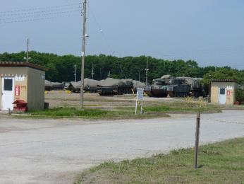 駐屯地の様子2.JPG