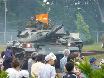 P1010464第1戦車群_第303戦車中隊