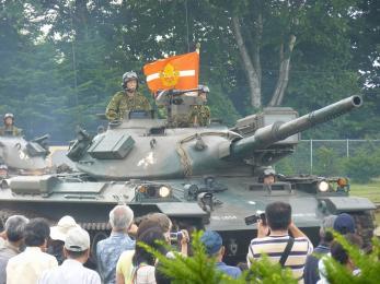 P1010461第1戦車群_第302戦車中隊