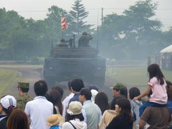 P1010471第7師団_第72戦車連隊