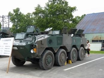 P1010561展示車両