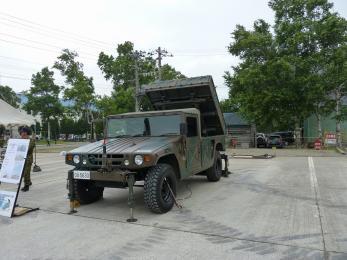 P1010563展示車両
