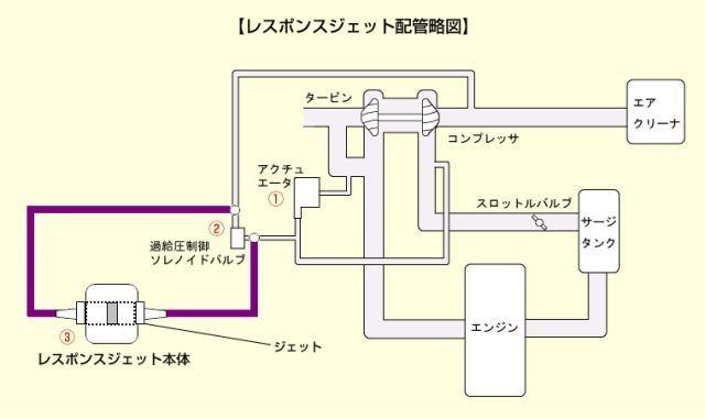 f:id:ksn-bee:20200112175458j:plain