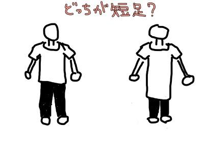 f:id:kspippi:20170728145632j:plain