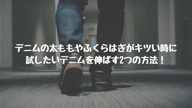 f:id:kspippi:20181023112821j:plain