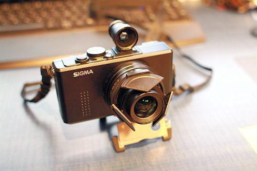 f:id:ksrer:20101109214451j:image