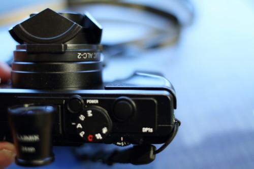 f:id:ksrer:20101112221050j:image