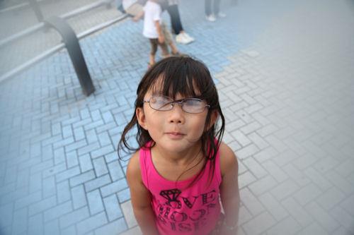 f:id:ksrer:20140830175927j:image