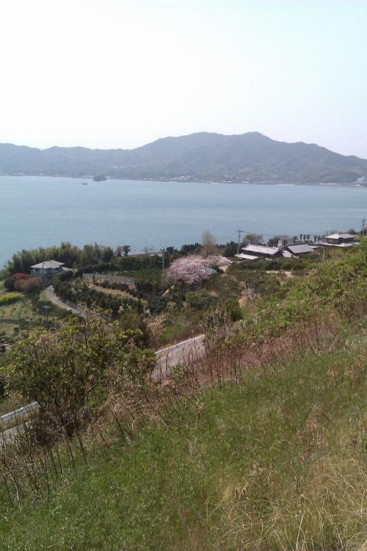 f:id:ksrmx_in_japan:20110409125213j:image:w360