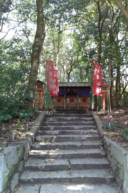 f:id:ksrmx_in_japan:20110409133024j:image:w360