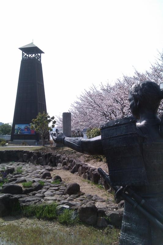 f:id:ksrmx_in_japan:20110409145909j:image:w360