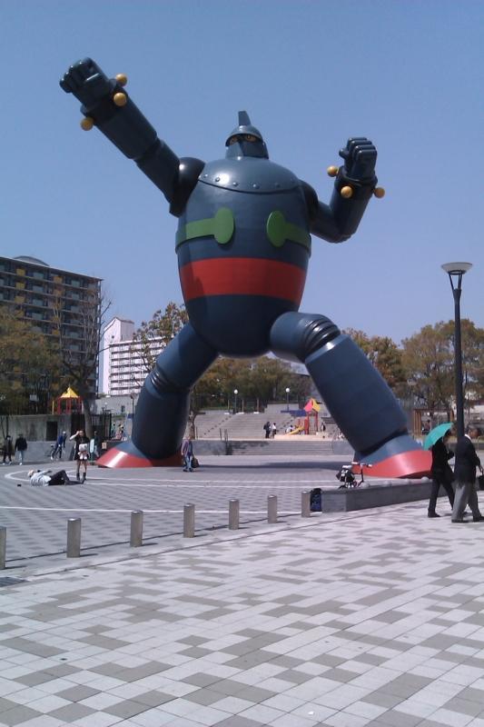 f:id:ksrmx_in_japan:20110410110241j:image:w360