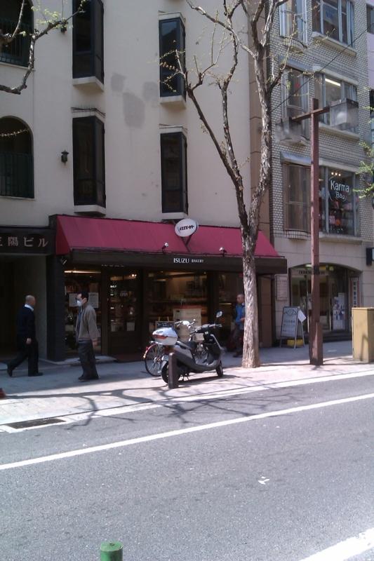 f:id:ksrmx_in_japan:20110410115042j:image:w360