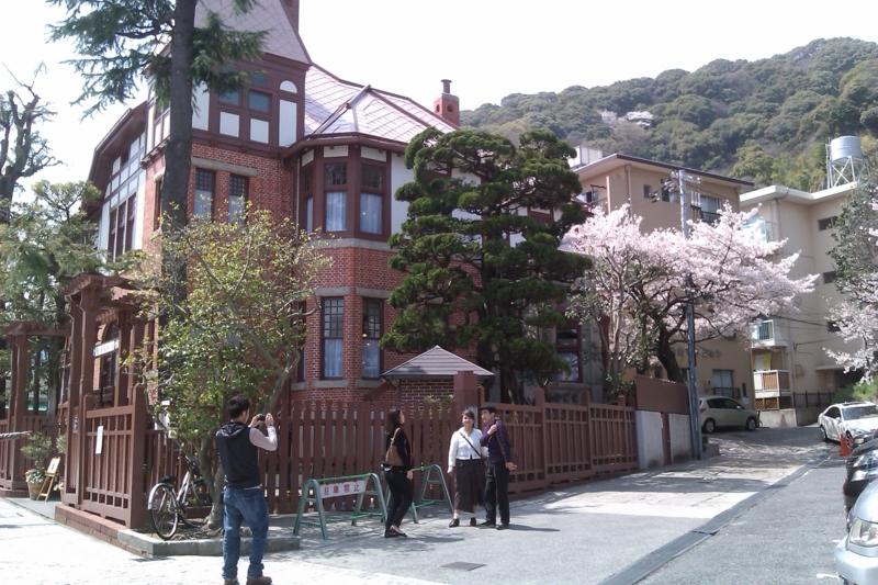 f:id:ksrmx_in_japan:20110410123005j:image:w360