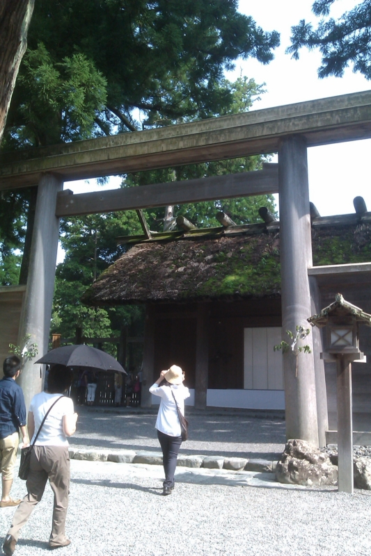 f:id:ksrmx_in_japan:20110723084504j:image:w360