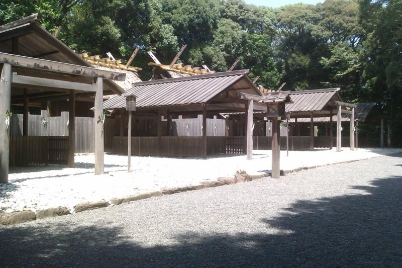 f:id:ksrmx_in_japan:20110723131523j:image:w360