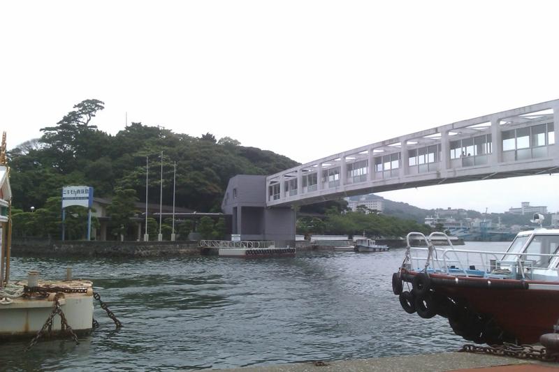 f:id:ksrmx_in_japan:20110724114726j:image:w360