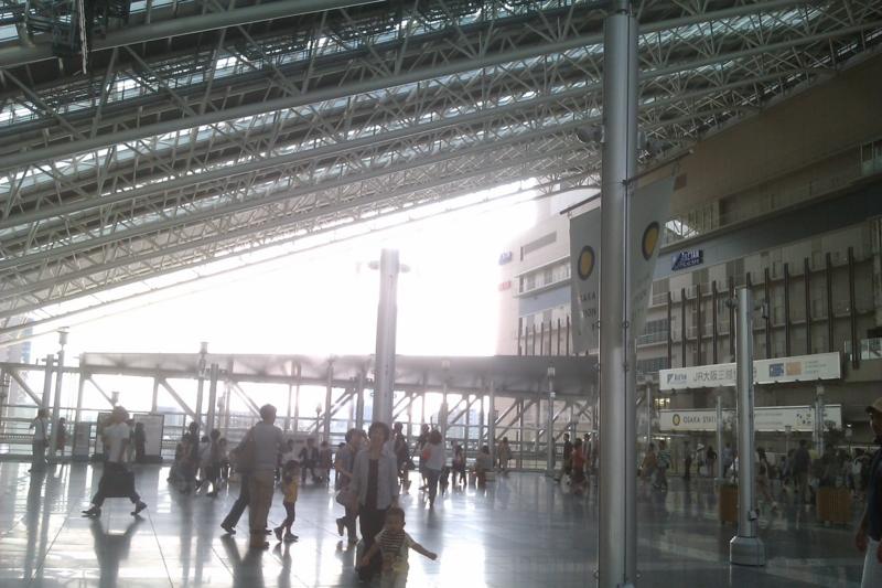 f:id:ksrmx_in_japan:20110724162124j:image:w360