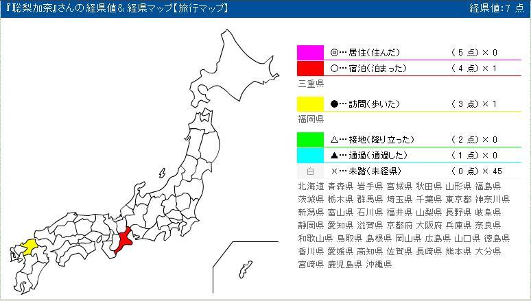 f:id:ksrmx_in_japan:20110725012709j:image