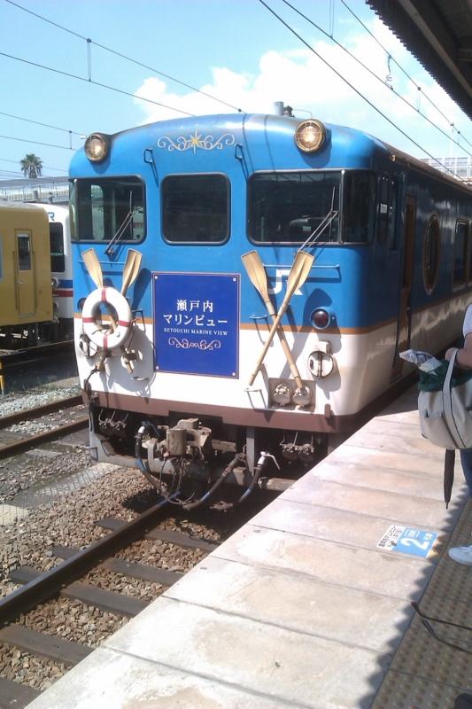 f:id:ksrmx_in_japan:20110827110019j:image:w360