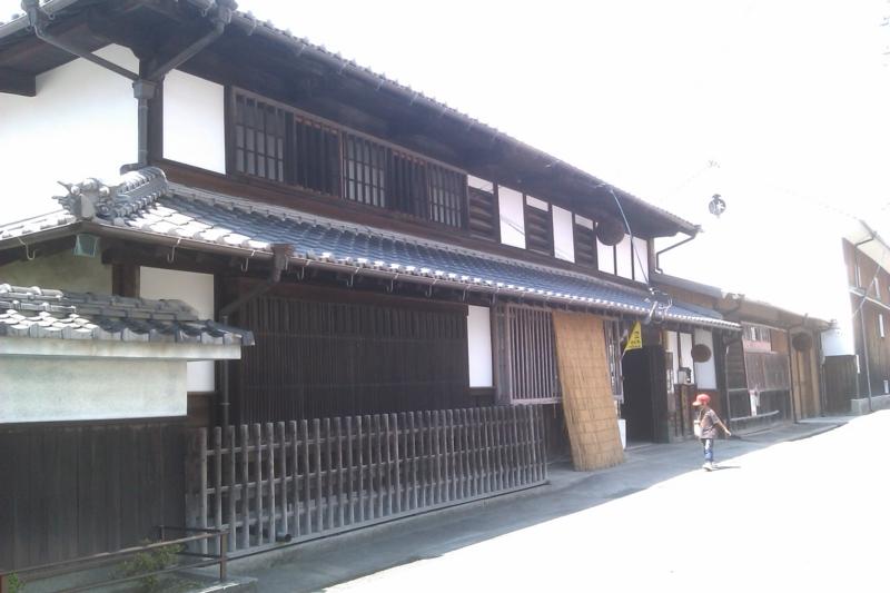 f:id:ksrmx_in_japan:20110827114240j:image:w360