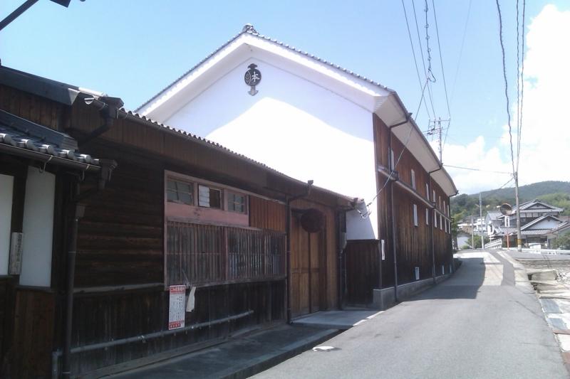f:id:ksrmx_in_japan:20110827114321j:image:w360