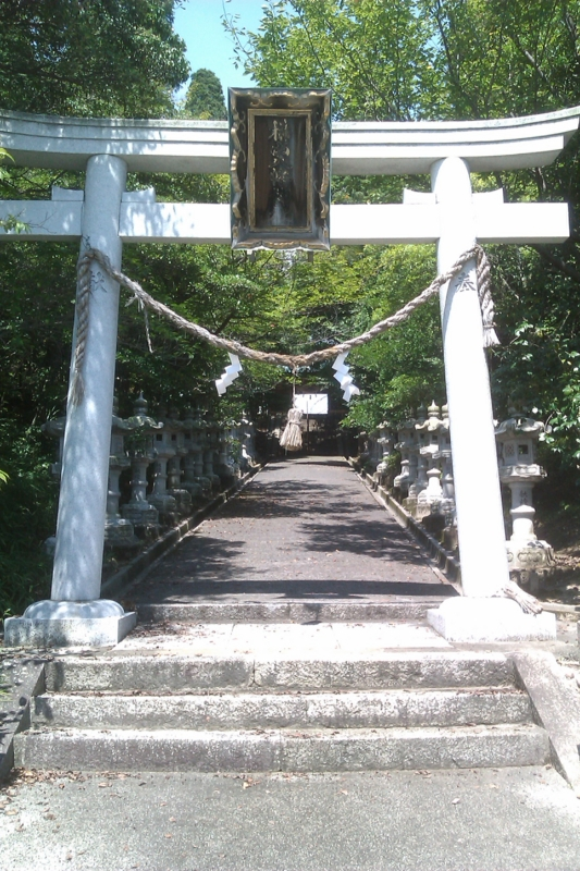f:id:ksrmx_in_japan:20110827121452j:image:w360